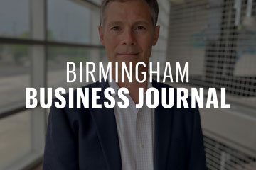 mason beard Birmingham business journal